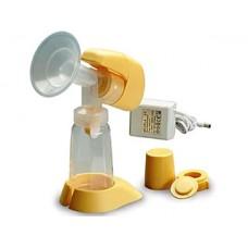 Medela Mini Elektrikli ve Pilli Göğüs Süt Pompası