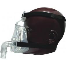 Curasa Bestfit Fullface Maske
