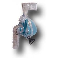 Respironics Comfortgel Maske