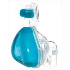 Respironics Profile Lite Maske