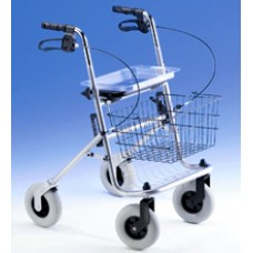 MEYRA İdeal Rollator