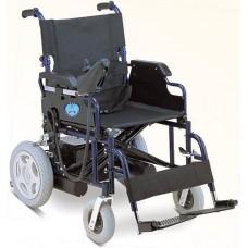 Akülü Tekerlekli Sandalye  TP-102