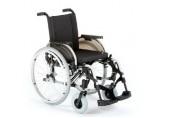 Otto Bock Start Intro Tekerlekli Sandalyesi