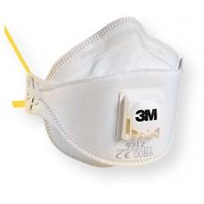 3M 1862 Maske