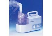 Galena 402A Ultrasonik Nebulizatör