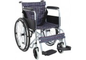 Klasik Tekerlekli Sandalye