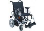 Tepe TP-103 Akülü Tekerlekli Sandalye