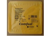 Comfell Plus Kare Yara Örtüsü